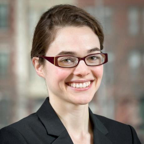 Emily Jones's picture