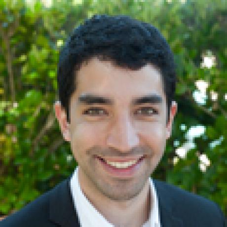 Andrew Mulherkar's picture