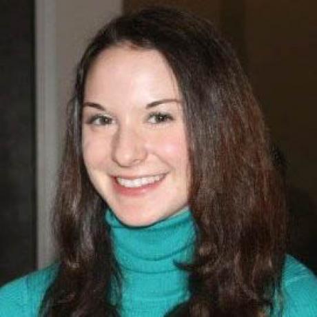 Jamie Kleinberg's picture