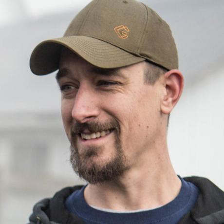 Ian Gordon's picture