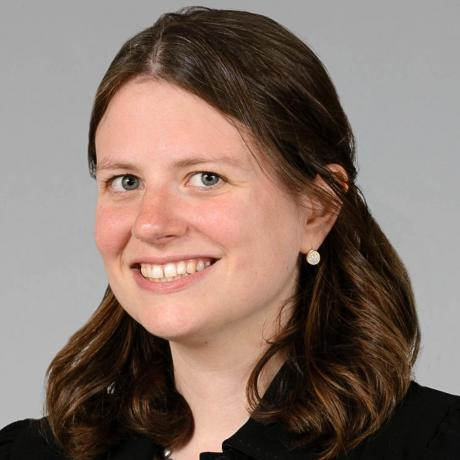 Claire Miziolek's picture
