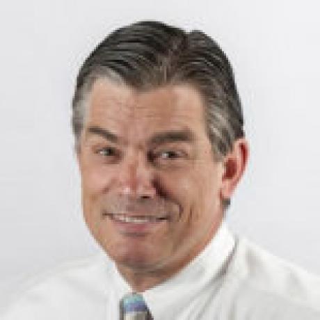 David Farnsworth's picture