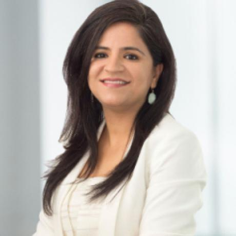 Priya Jain's picture