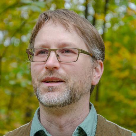Brad Morse's picture