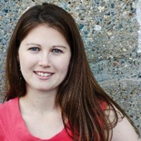 Stephanie Horowitz's picture