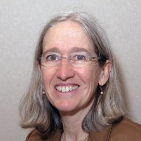 Priscilla Richards's picture