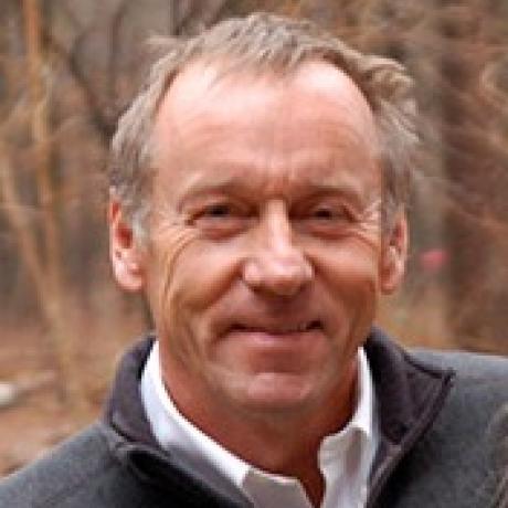Mark Biedron's picture