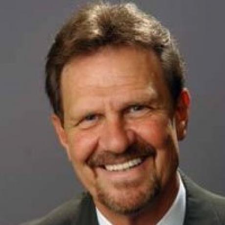 Gary Fescine's picture