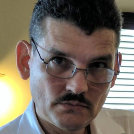 Reinaldo Gutiérrez's picture