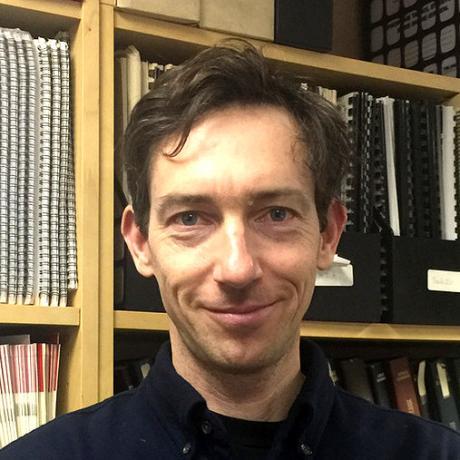 Jordan Dentz's picture