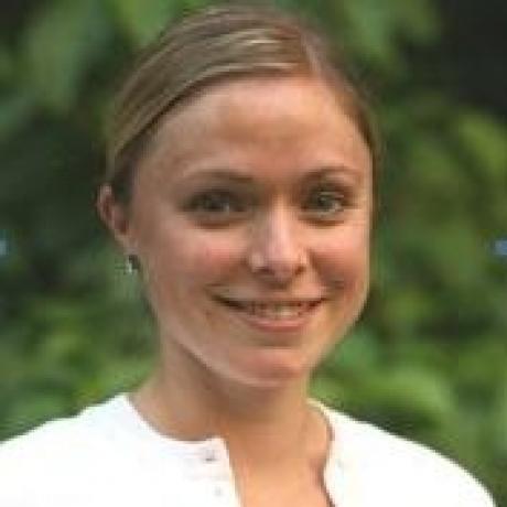 Rebecca Hatchadorian's picture