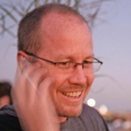 Tim McDonald's picture