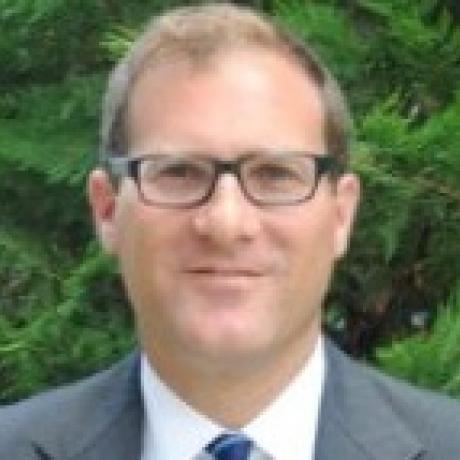 Jonathan Schrag's picture
