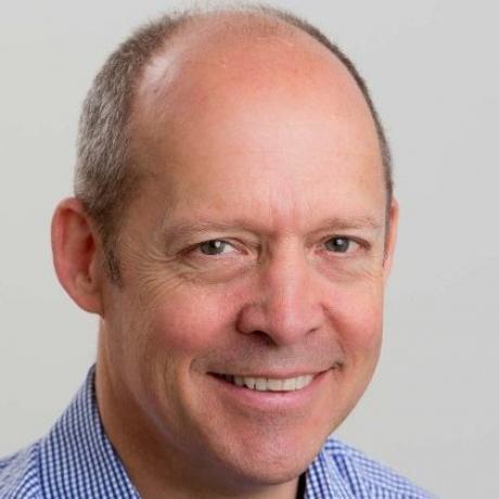 Alistair Pim's picture