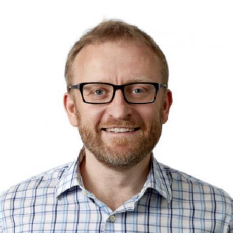 Maciej Konieczny's picture