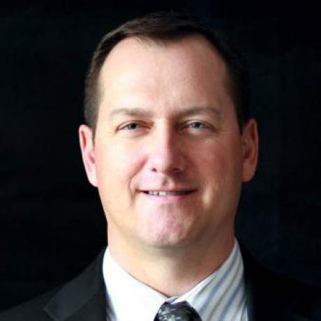 Daniel Kelley's picture