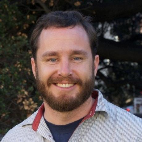 Matthew Christie's picture