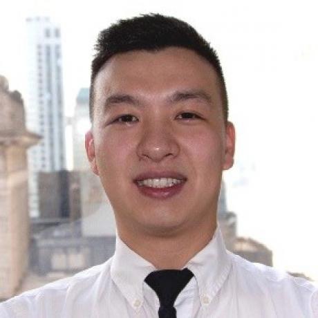 Chong (John) Lin's picture