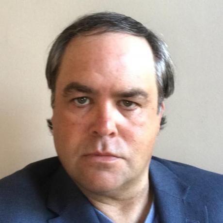 David Reardon's picture