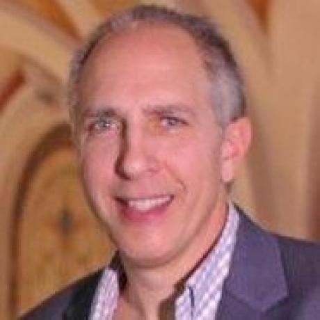 Joseph Novella's picture
