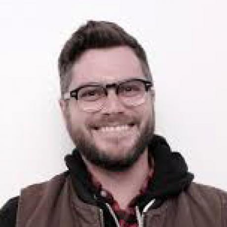 Travis Anderson's picture