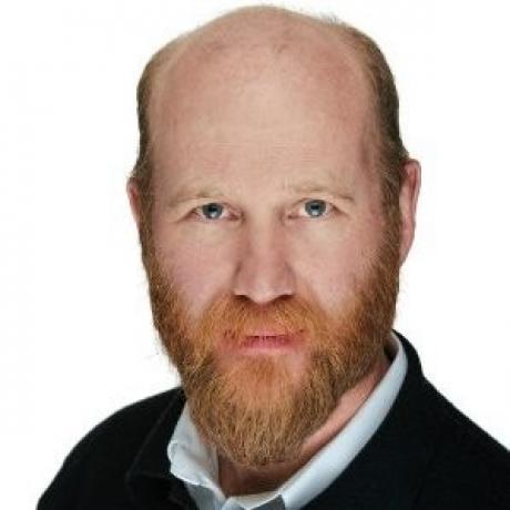 Brian Anderson's picture