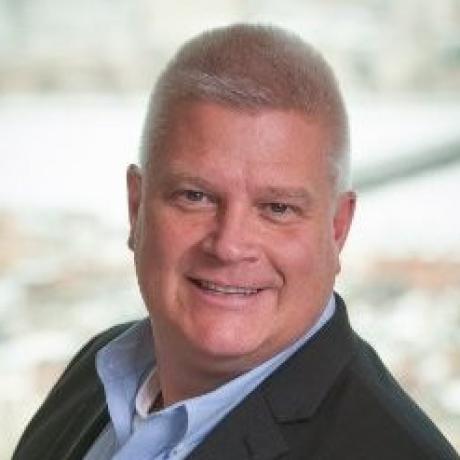 Jeff Hanulec's picture