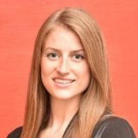 Emily Basham's picture