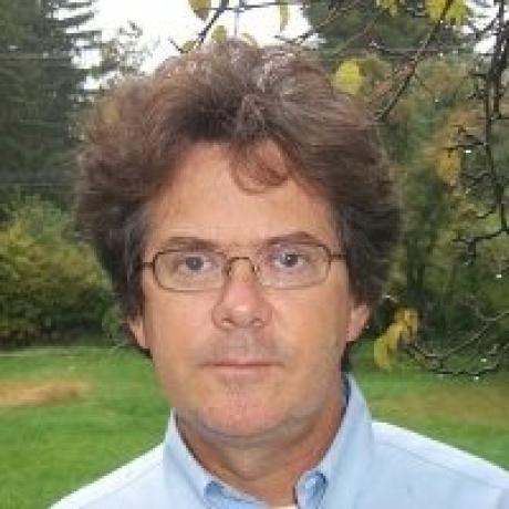 Brad Guy's picture