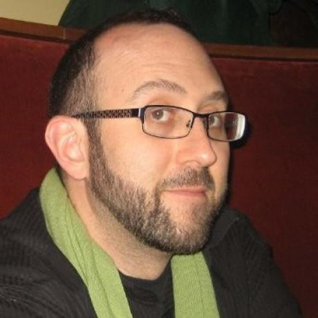 Michael Balagur's picture