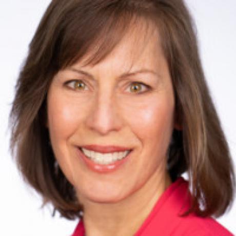 Carolyn Scibelli's picture