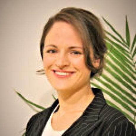 Julia Dumaine's picture