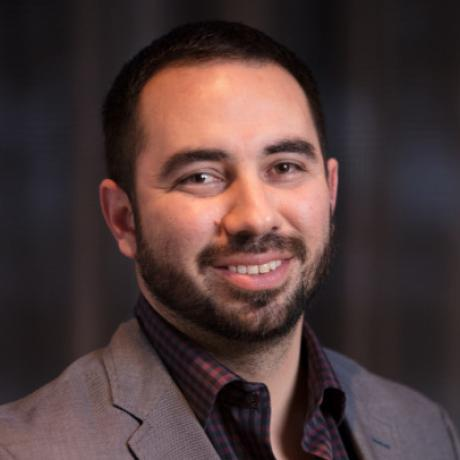 Michael Chavez's picture