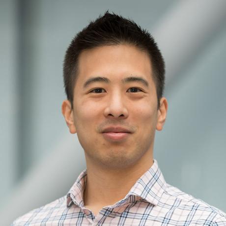 Jonathan Hu's picture