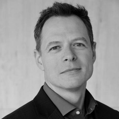 Bo Riisgaard Pedersen's picture