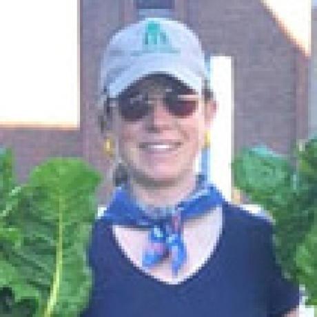 Lindsay Allen's picture