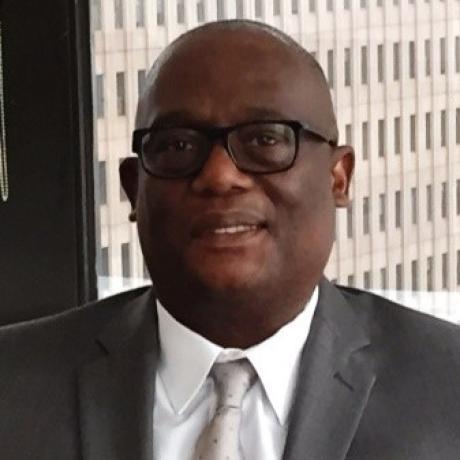 Cyril Toussaint's picture