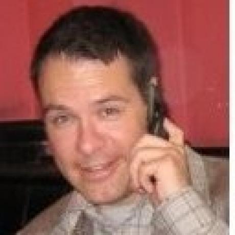 Daniel Sancomb's picture