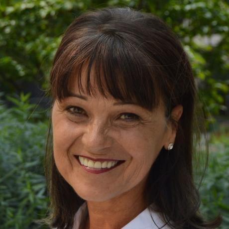Nicole Menzenbach's picture