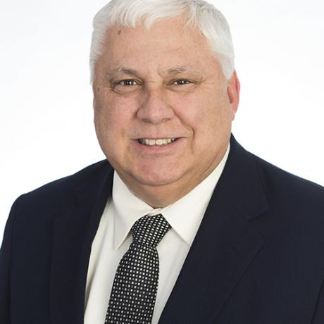 Bob Goossens's picture