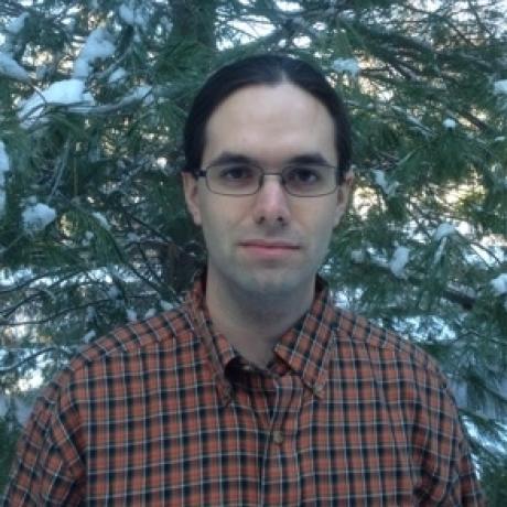 Trevor Romich's picture