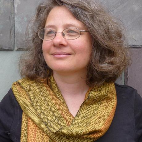 Paula Melton's picture