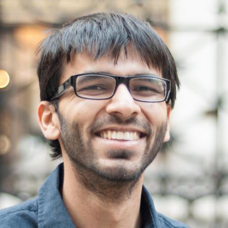 Barun Singh's picture