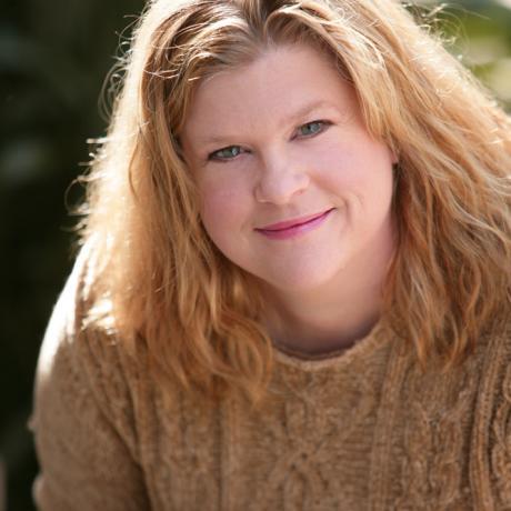 Susan Mazur-Stommen's picture
