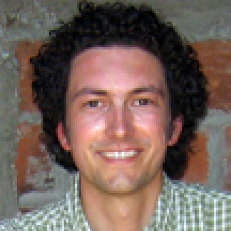 Abraham Noe-Hays's picture