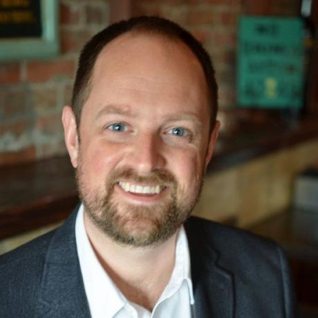 Brad Hevenor's picture