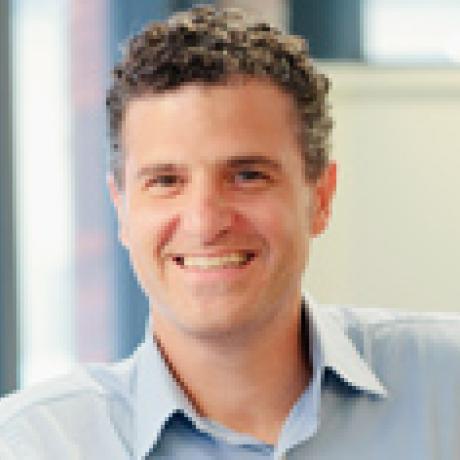 Joe Haskett's picture