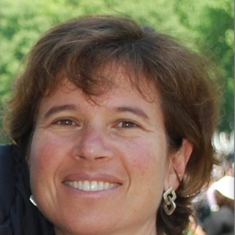 Ellen Tohn's picture
