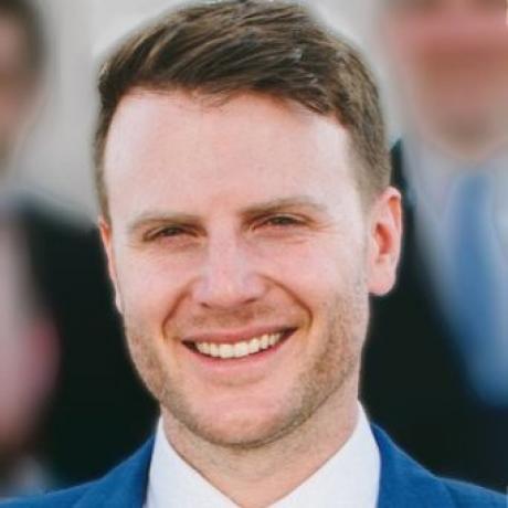 Dan Teague's picture