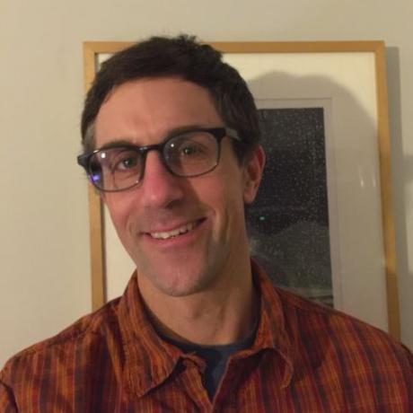 Peter Schneider's picture